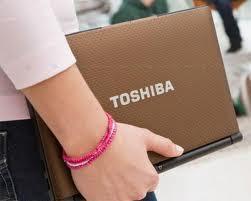 Harga Lengkap Laptop Toshiba Murah Terbaru 2013
