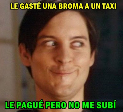 meme-taxista-broma-estupida