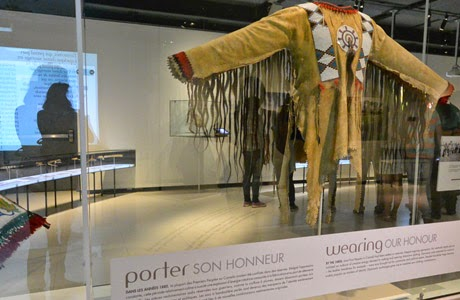 Museo McCord