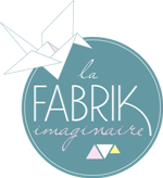 L'association La Fabrik Imaginaire