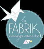 La Fabrik Imaginaire