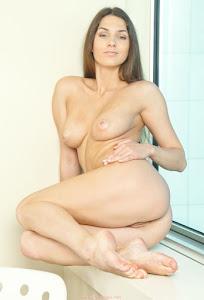 Sexy Pussy - feminax-sexy-girls-20150517-0874-737218.jpg