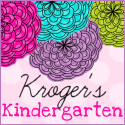 Krogers Kindergarten