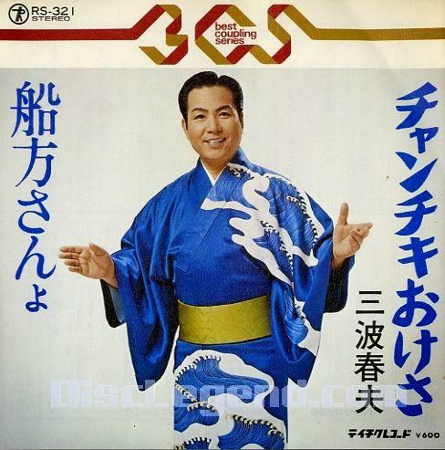 nagaoka mature singles 7d junec 1980 $125 review war of the videodiscs: egeball-to-egeball in the marketplace steve simels has a talk with dire straits.