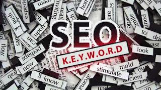 Blogger Seo - İçerik Tabanlı Seo