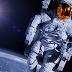 Πώς μπορείτε να γίνετε αστροναύτης της NASA