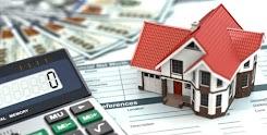 Lebih Untung Bunga KPR Fixed atau Floating Rate Untuk KPR Rumah