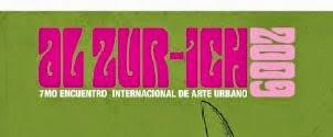CATÁLOGO AL ZUR-ICH 2009