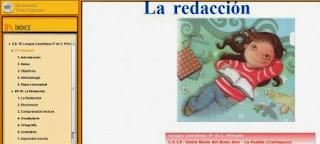 http://www.iesmigueldecervantes.com/publica/borrar/la_redaccion/index.htm#app=2b79&e355-pageCode=49