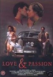 Khao Khát Thầm Lặng - Love And Passion