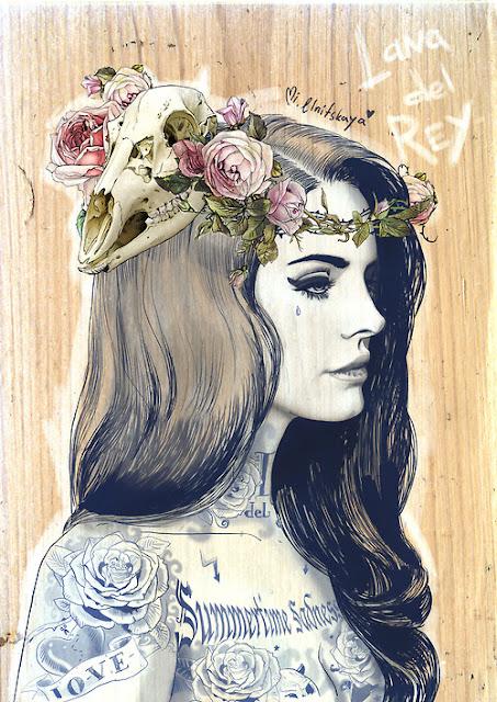 Tattoo Drawings Tumblr