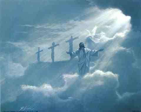 jesus resurrection easter. jesus resurrection easter.