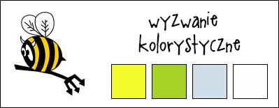 http://diabelskimlyn.blogspot.com/2014/03/wyzwanie-kolorystyczne-monikitl.html
