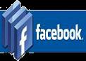 Grupo Rebuznómetro en Facebook