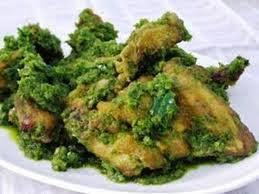 Resep sambal balado cabe hijau