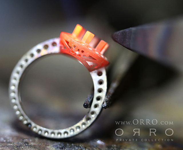 Wedding Ring Resale 50 Cool And it us being