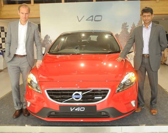 Volvo%2BV40%2Blaunch