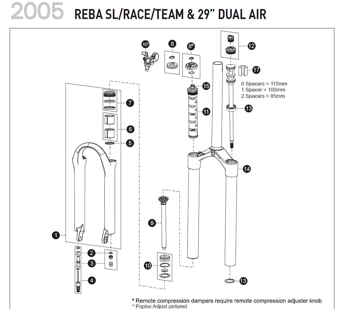 1991 audi 200 repair manual ebook Yamaha Yg Generator Wiring Diagram on
