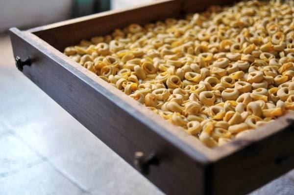 Svulazen regione e r la cucina migliore al mondo secondo - Cucina migliore al mondo ...