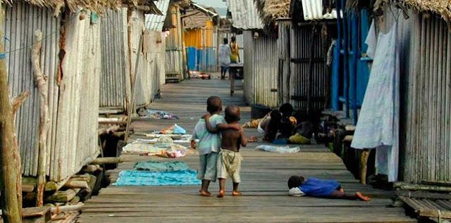 Pobreza, miséria, desigualdade, injustiça social, fome