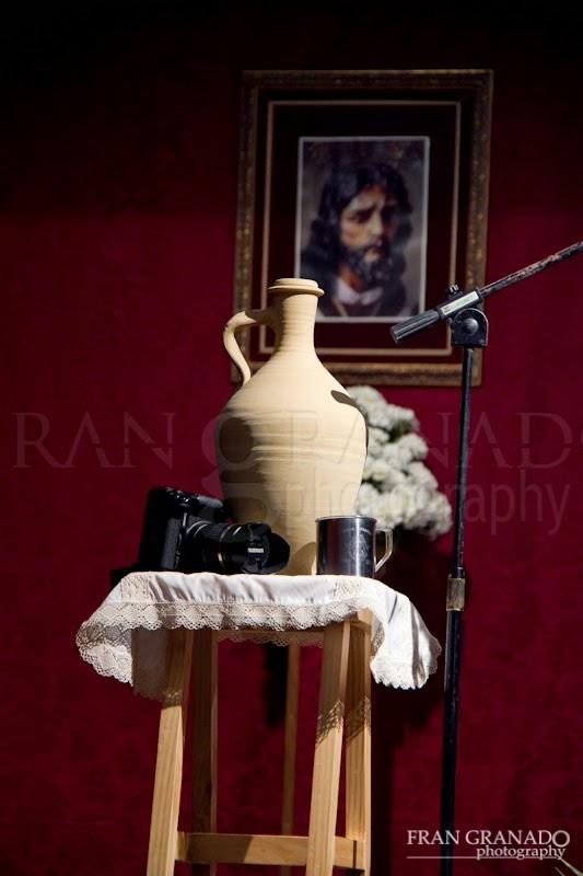 http://franciscogranadopatero35.blogspot.com/2015/05/exaltacion-de-sebas-gallardo-en-la.html