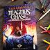 Magnus Chase e os Deuses de Asgard: Rick Riordan mais uma vez