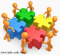 Fungsi Manajemen dan Teori Manajemen