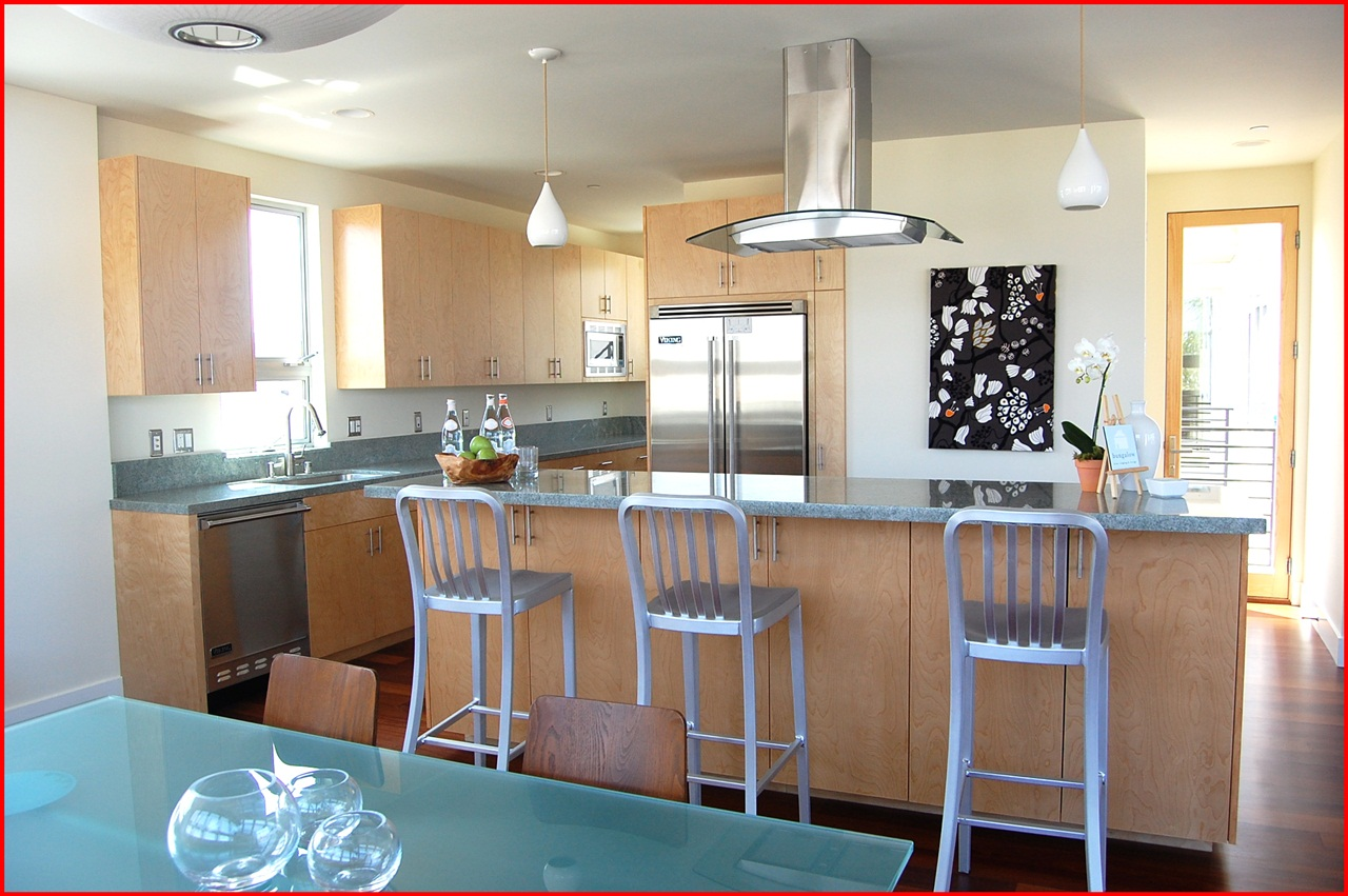 Beach Style Kitchen Decor Cliff Kitchen – Beach Themed Kitchen Decor