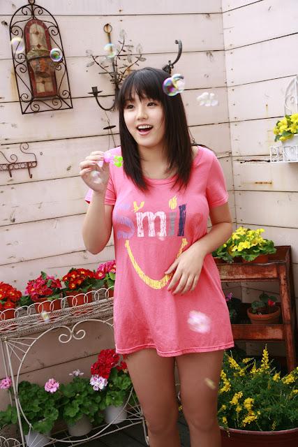 417d1.blogspot.com - Foto Sexi Bintang Panas Jepang Ai Shinozaki