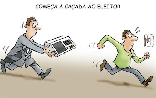 Control C, control V