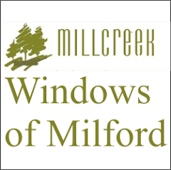 Milcreek Windows of Milford