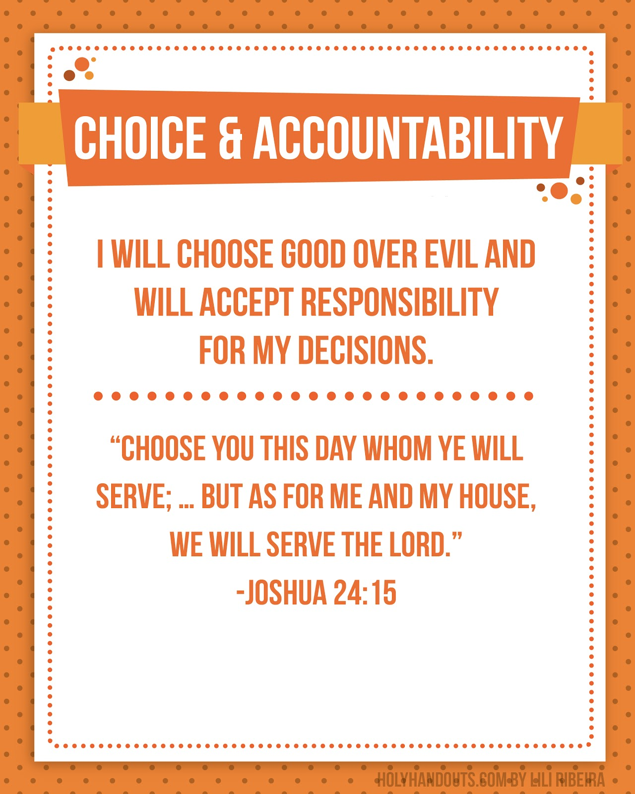 1 bp blogspot com  Accountability And Integrity Quotes