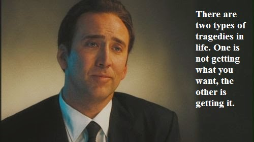 lord of war movie quotes