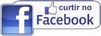 Curta nossa página no Facebook e fique por dentro das novidades