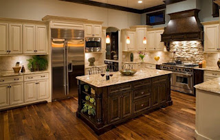 Ideas for home decor: 10 design mistakes in kitchen design you ...