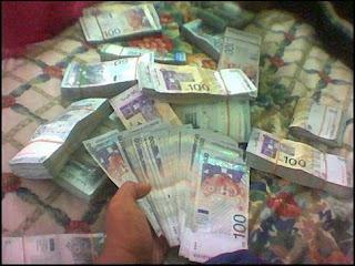 Rp 50.000.000 Sebulan Bisnis dari Rumah