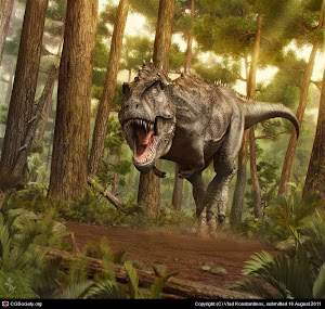 Dinossauros²