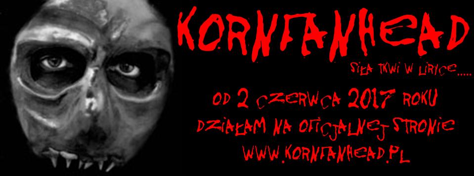 KornFanHead