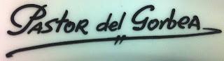 Restaurante-Pastor-del-Gorbea-Berriz-Logo