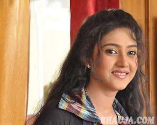 barsha odia actress