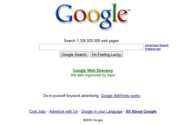 google home page design. google logo home page design e