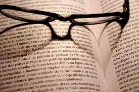 historias cortas en ingles, lecturas traducidas
