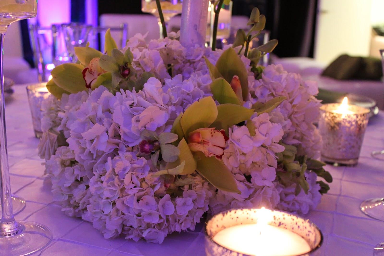 Weddings Florist Washington Dc Manzanita