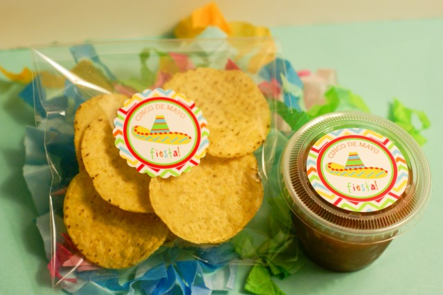 Cinco De Mayo parties Anders Ruff free printables