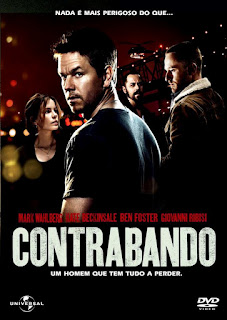Contrabando Download Contrabando Dublado Torrent