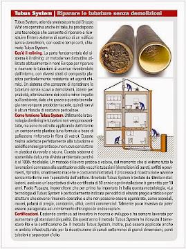 Imprese Edili News - n°9 - Novembre 2014