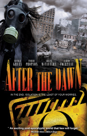 Ver After the Dawn (2012) Online