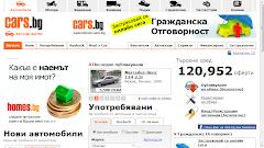 www.cars.bg/