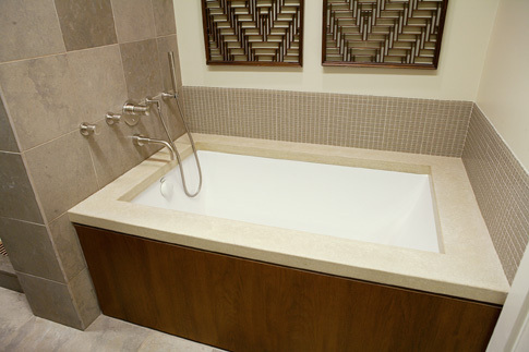 styling pin simple with tubs bath tub house traditional bowl deep bathroom rectangular