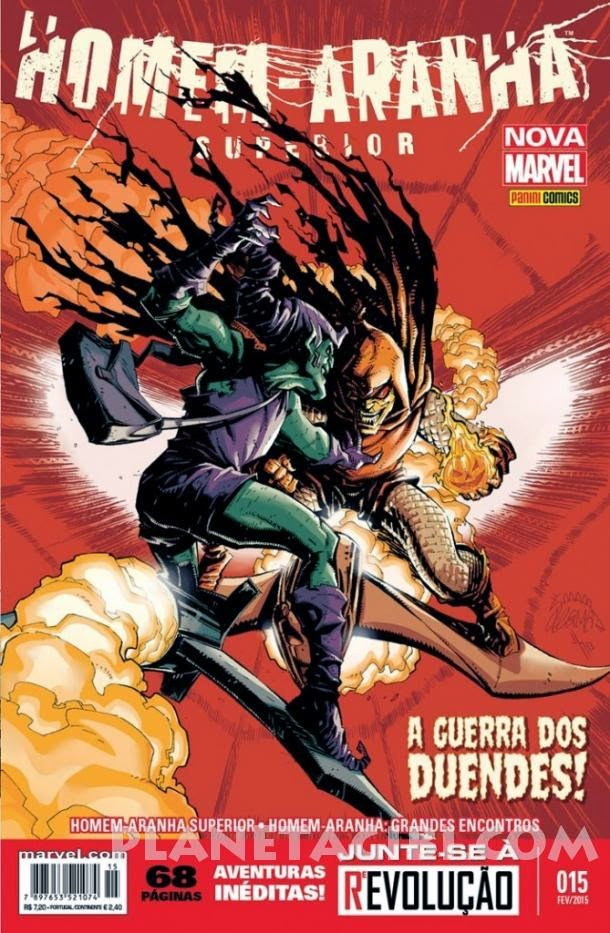 Checklist Marvel/Panini (Julho/2019 - pág.08) HOMEM-ARANHA-SUPERIOR-15-669x1024